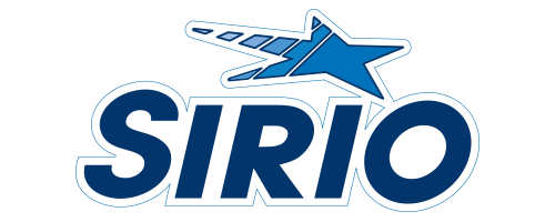 sirio-logo.png