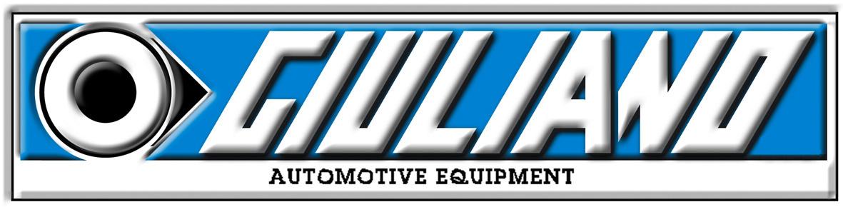 Logo_Giuliano.Industrial-groot.jpg