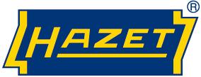 hazet-logo.jpg