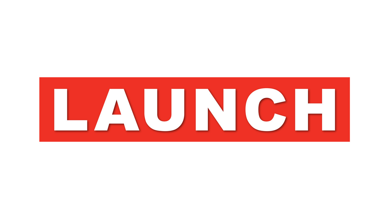 launch-logo_3D.jpg