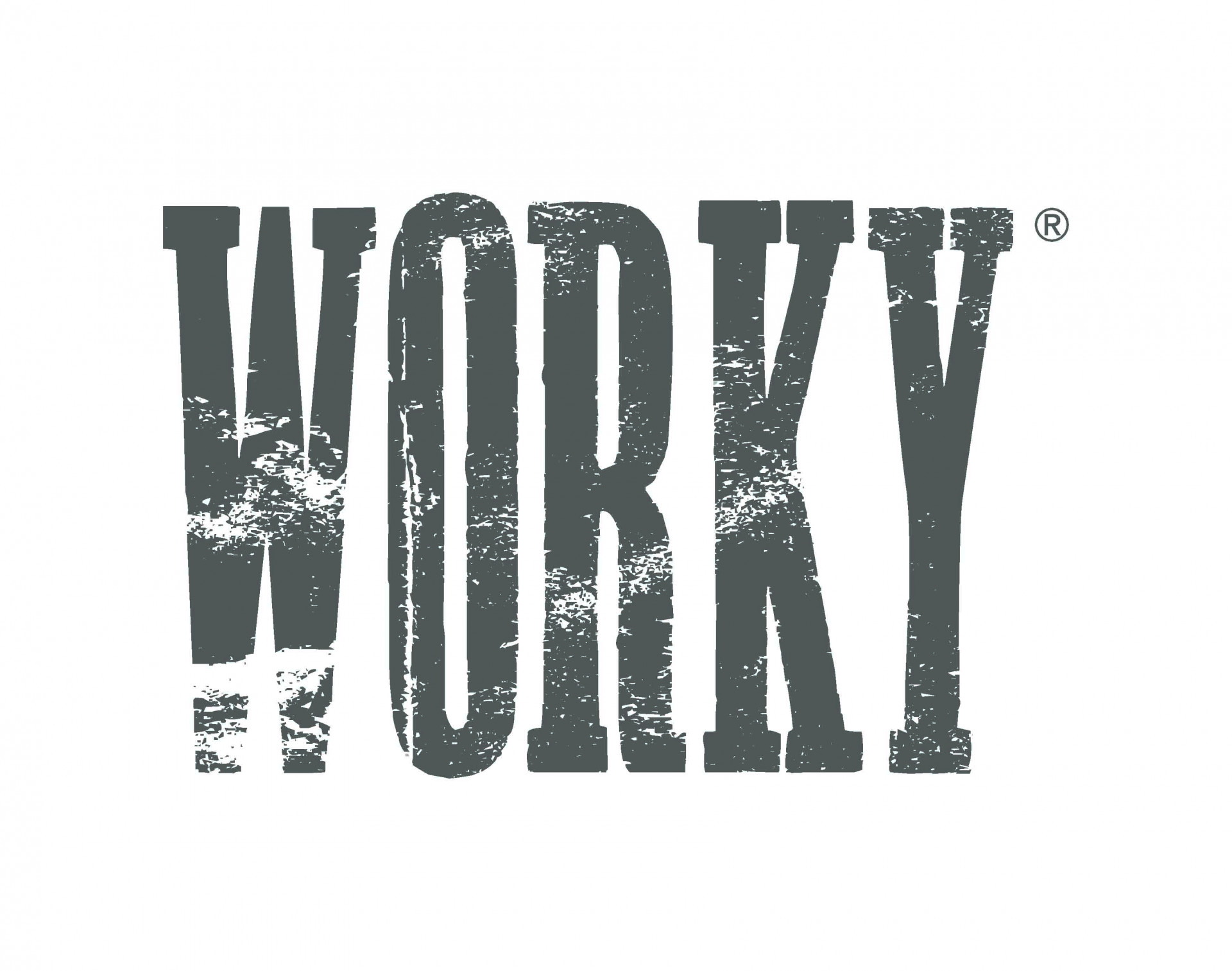 LOGO WORKY low res.jpg