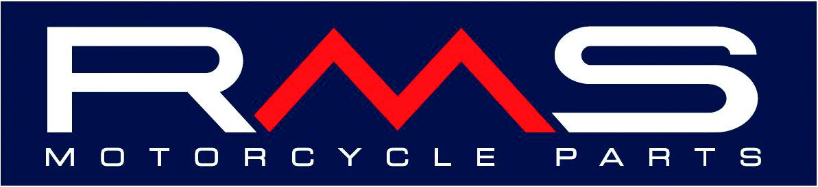 Logo-RMS.JPG