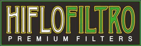 hiflo-logo.jpg