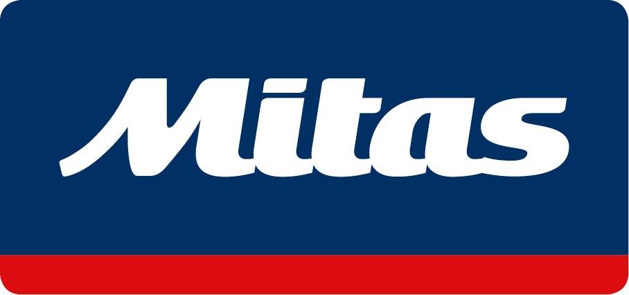 2D_Logo_small.jpg