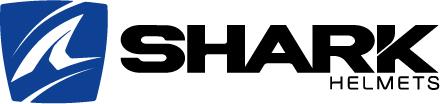 logo horizontal bichrome fond blanc.jpg
