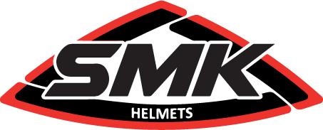 logo_smk.jpg