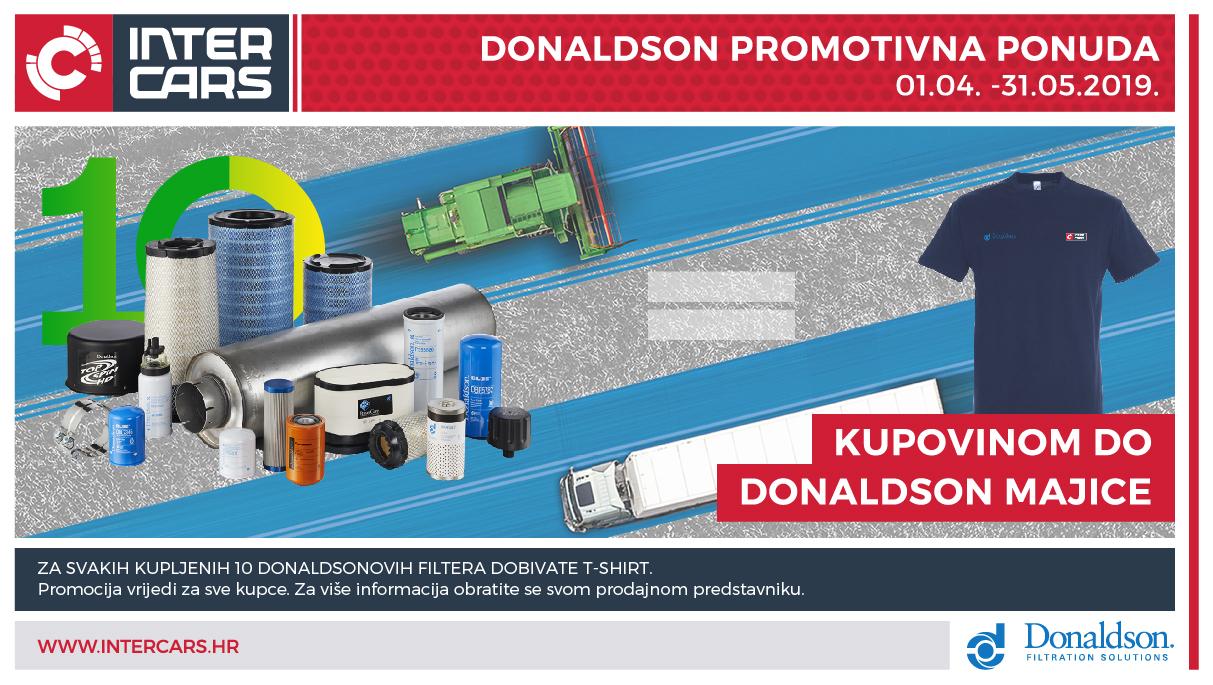 Kampanja Donaldson.jpg