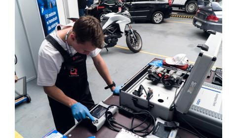 Szkolenia Inter Cars – wybieraj, co chcesz i czego potrzebujesz