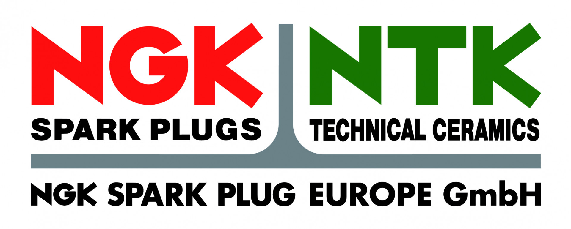 NGK Spark Plug Europe GmbH Twins Mark Logo.jpg