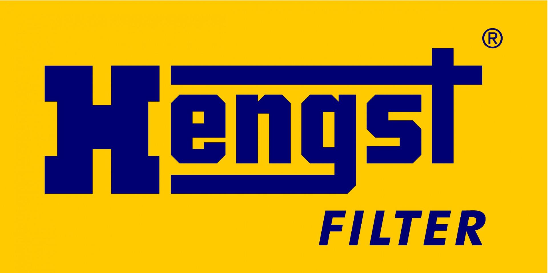 Hengst-logo.jpg