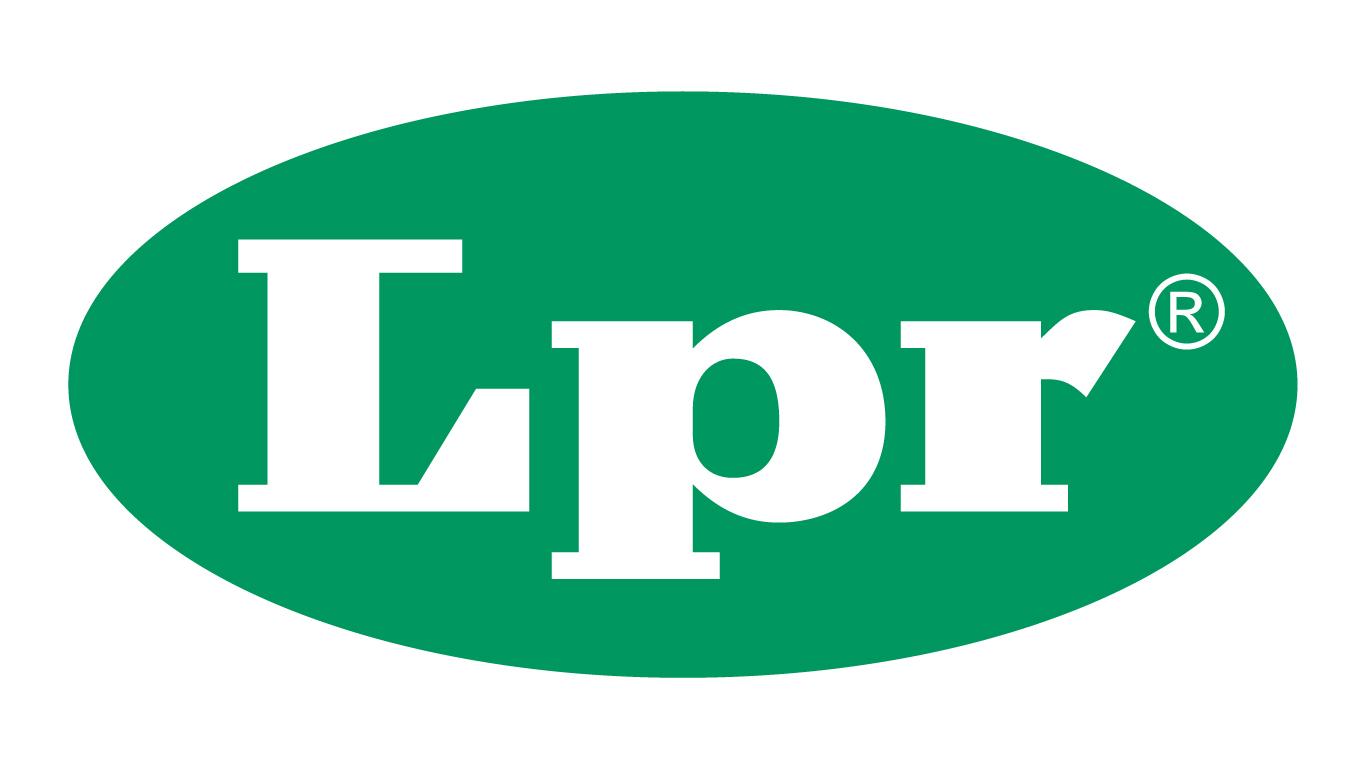 LPR-bez-tla-logo.jpg