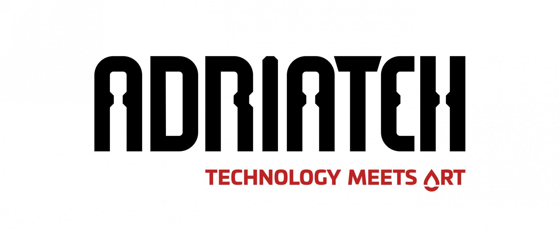 Adriateh logo 2017 convert.jpg