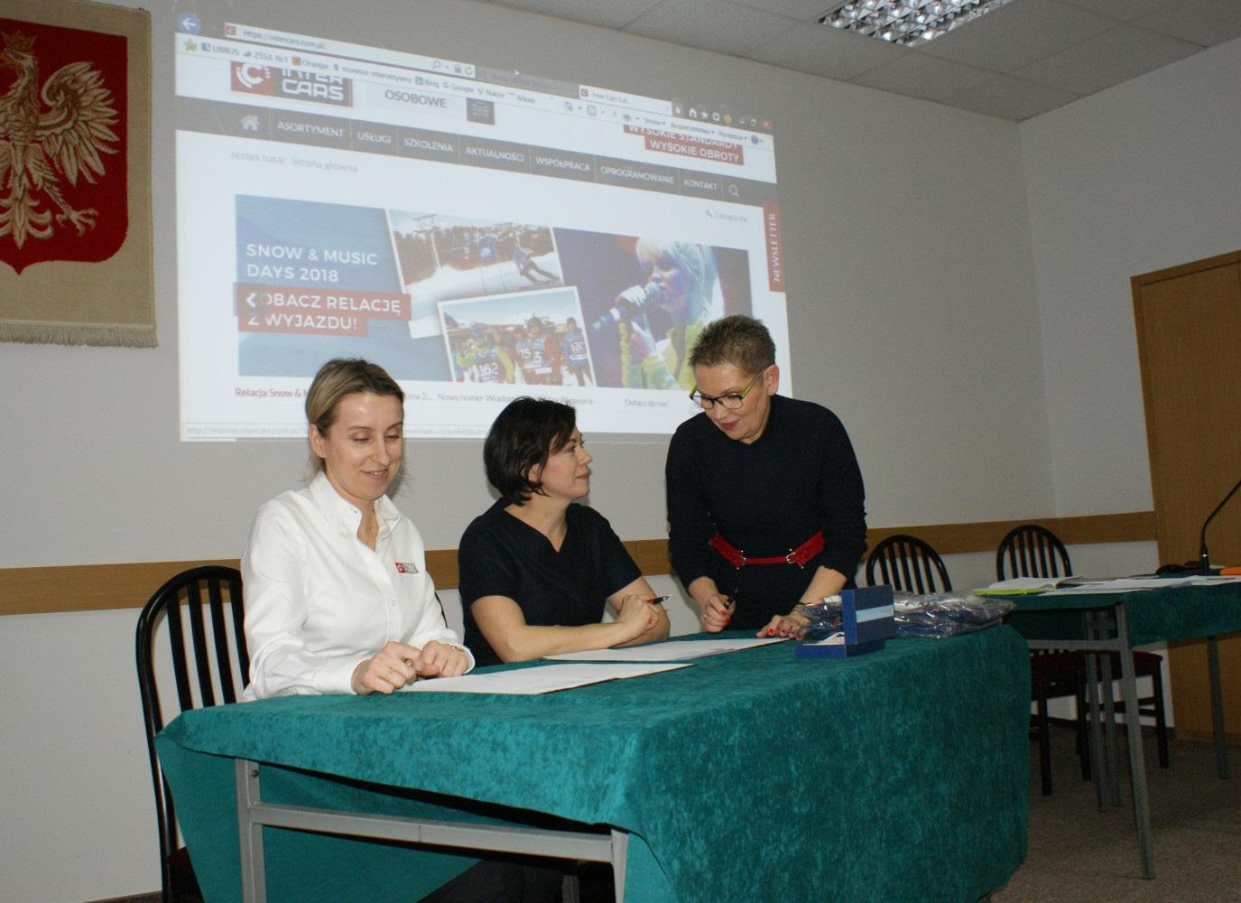 Kolejna szkoła dołącza do programy Młode Kadry (4).JPG