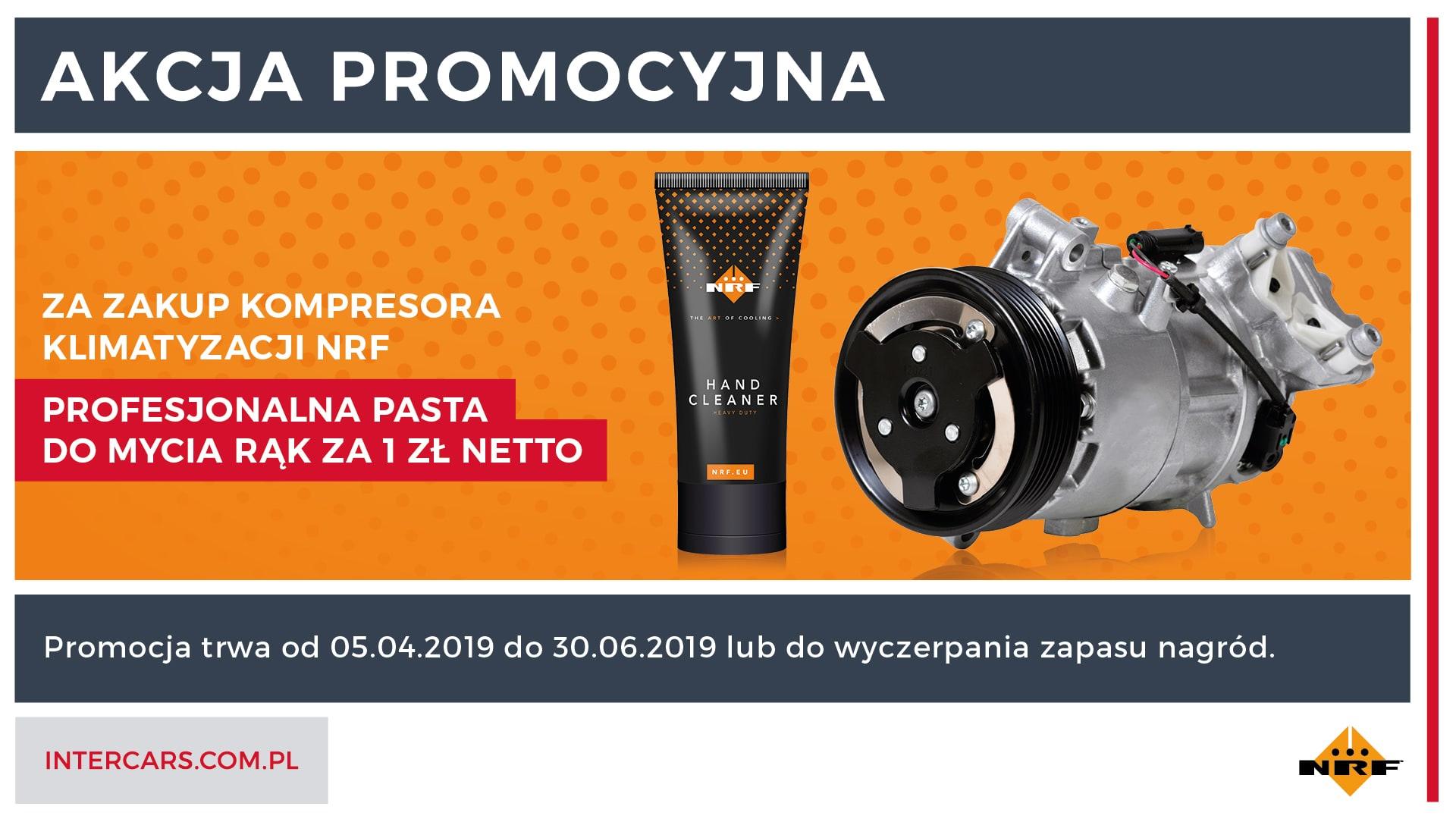 promocja_nrf_za_zakup_kompresora_pasta_do_mycia_rak_za_1zl_1920x1080_newsletter-min.jpg