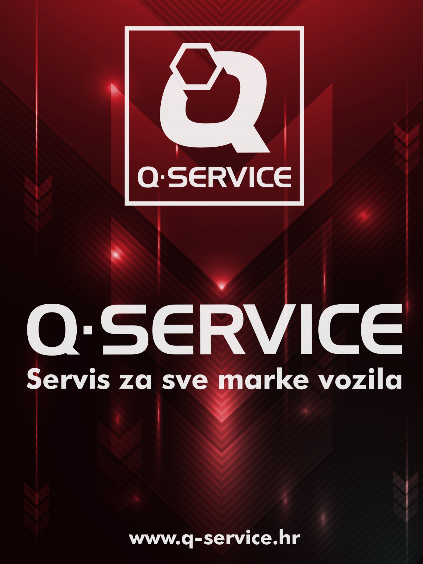https://motointegrator.com/hr/hr/autoservisi/mre%C5%BEa-autoservisa-q-service