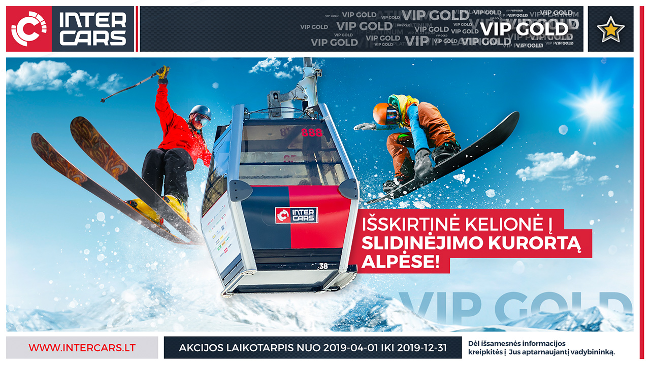 ICTV_VIP_19_GOLD.jpg