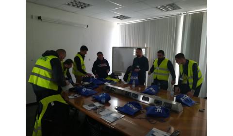 Posjetili smo Exide tvornicu akumulatora u Italiji
