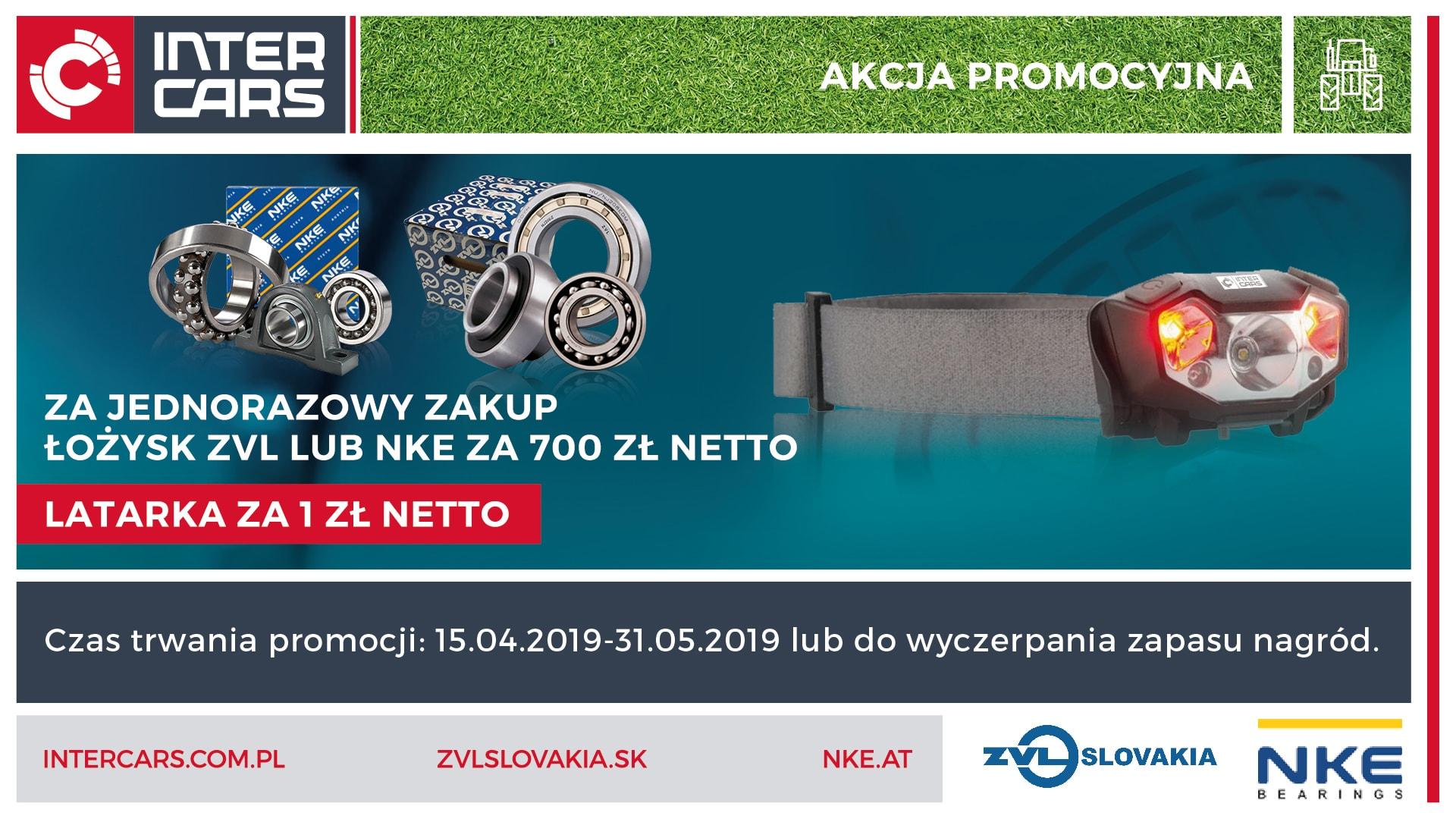 Łożyska NKE i ZVL.jpg