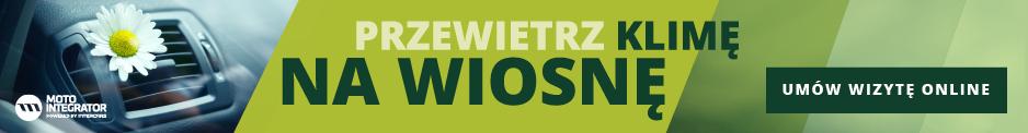 https://motointegrator.com/pl/pl/warsztaty/usluga-168-kompleksowa-obsluga-klimatyzacji