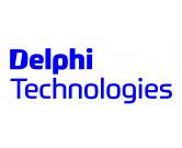 dookolaswiata-delphi