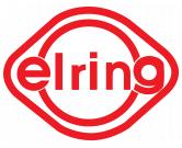 dookolaswiata-elring1