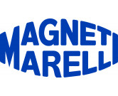dookolaswiata-magneti