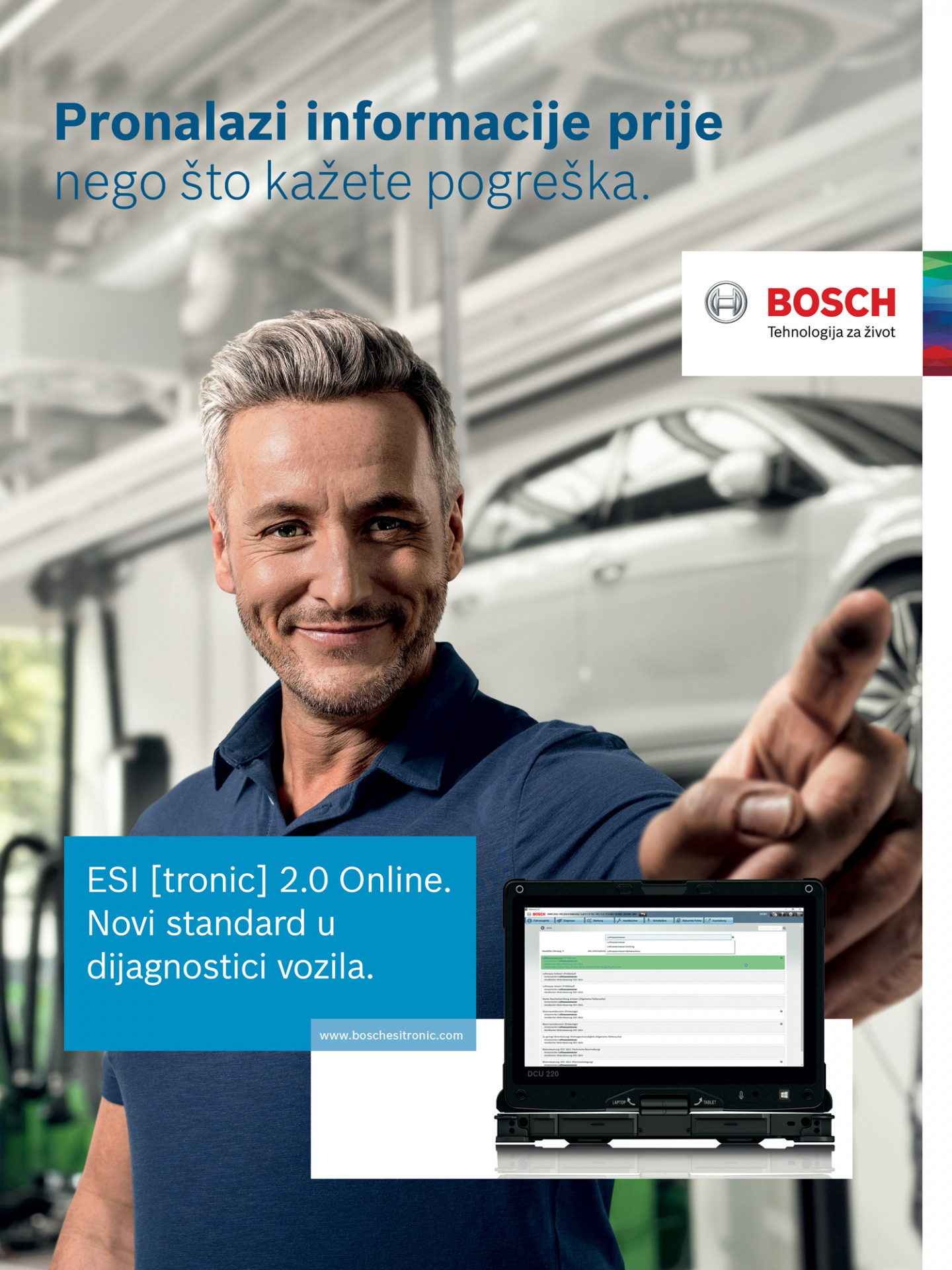 http://hr.bosch-automotive.com/hr/startpage_5/startpage_1