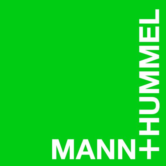 Mann_Hummel logo.jpg