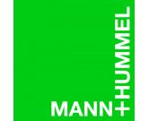 dookolaswiata-mann