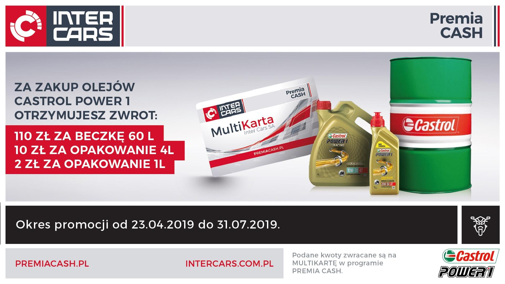 promocja_premia_cash_oleje_castrol2_1920x1080-min(1).jpg