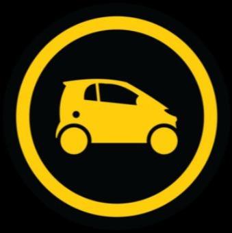 Auto Serwis Stary Warsztat Konserwacja Pojazdów Klimatyzacja Naprawa Zawieszenia  Wymiana Opon  photo-0