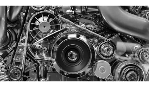 Įtempiklio montavimo ir išmontavimo rekomendacijos