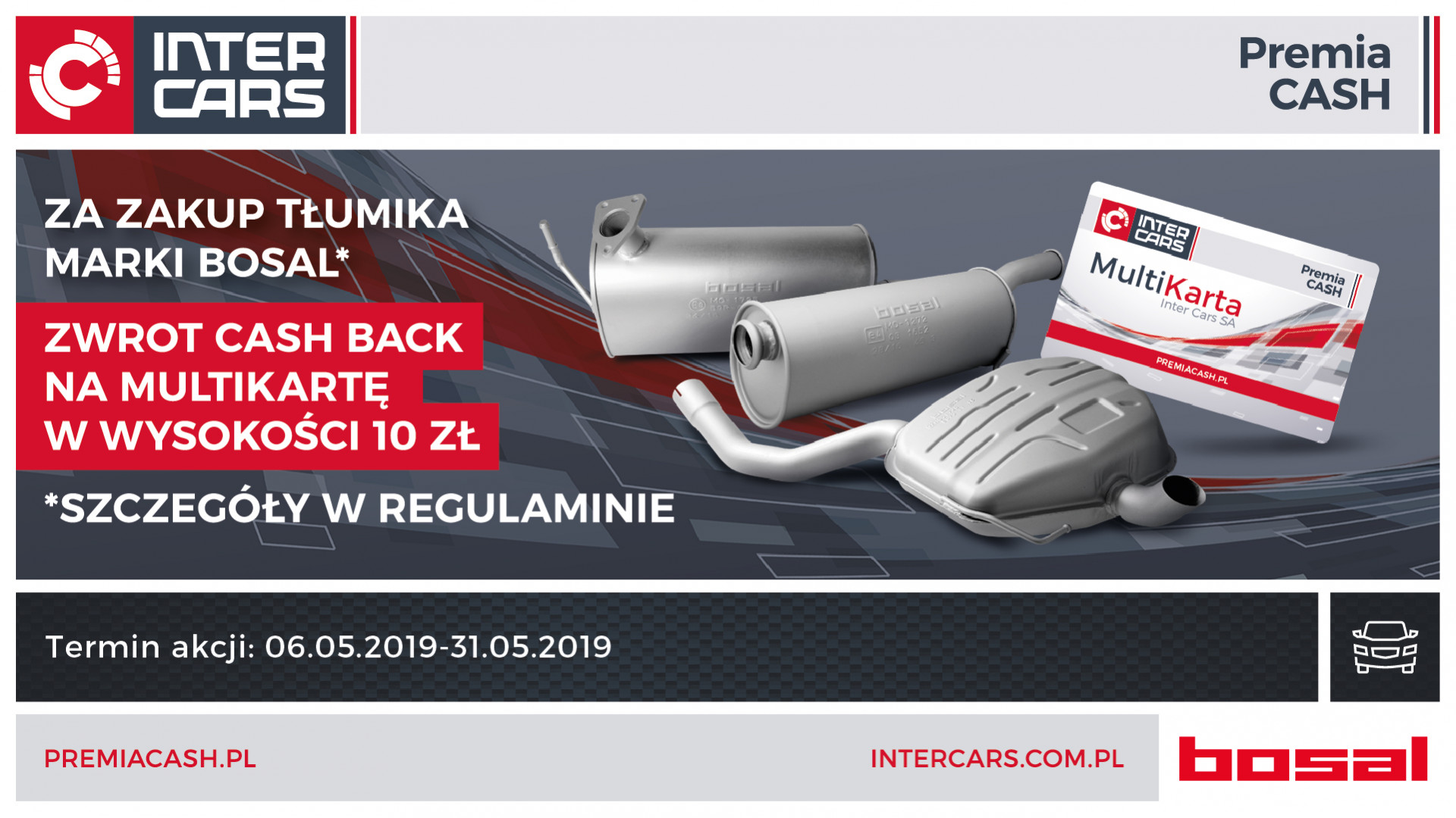 bosal_premia_cash_za_zakup_tlumika_zwrot_cash_back_na_multikarte_1920x1080.jpg