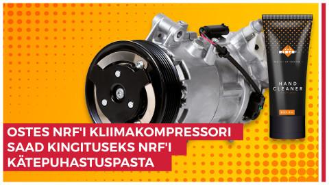 NRFi kampaania