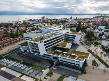Njemački proizvođač autodijelova kupuje Wabco za 7 mlrd. $