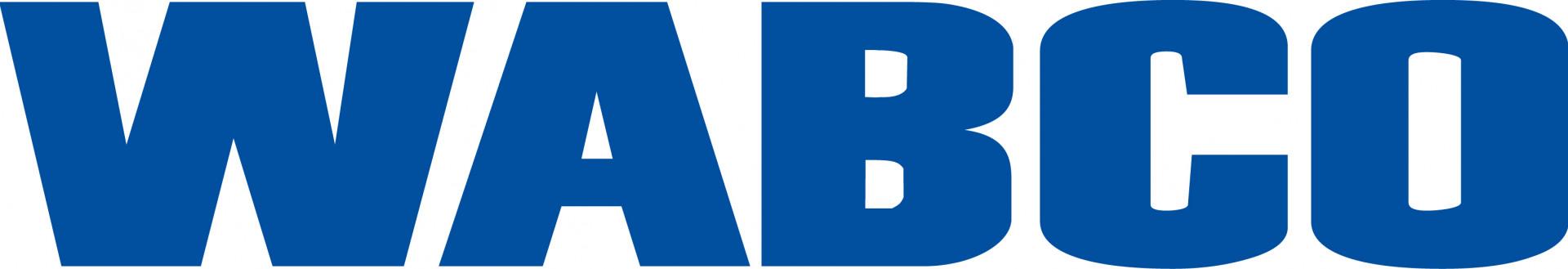 Wabco logo.jpg
