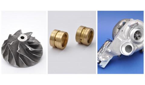 8 turbokompresorių eksploatavimo patarimai