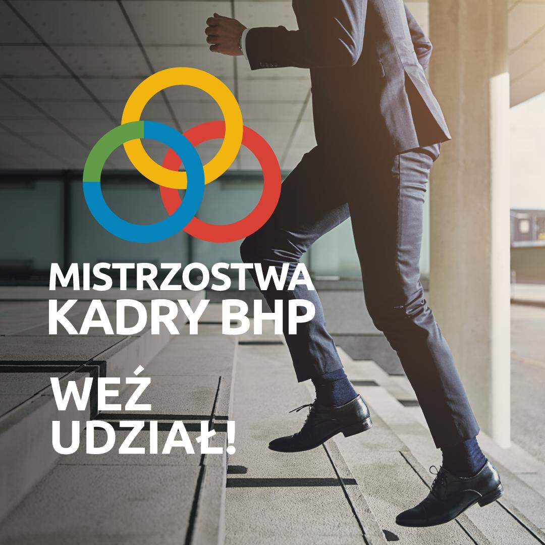 grafika_Mistrzostwa Kadry BHP.png