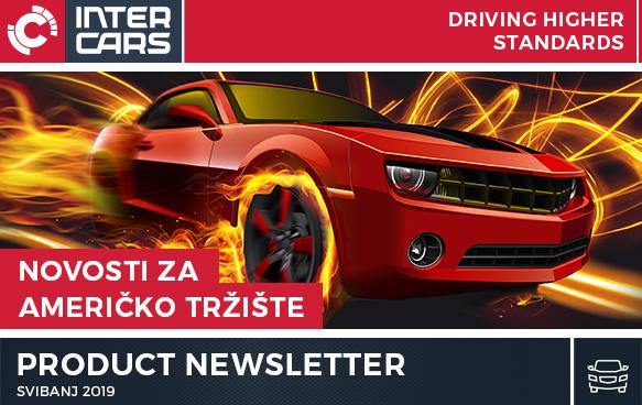 newsletter_američko_tržište_svibanj.jpg