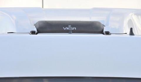Viesa Kompressor III – idealny klimatyzator postojowy