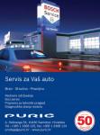 Bosch Car Service Purić