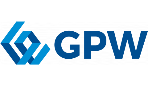 Inter Cars transparentną spółką GPW