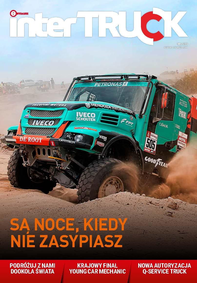 Inter Truck 10-2019_Strona_01.jpg