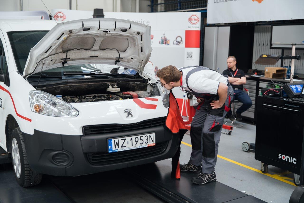 Young Car Mechanic 2019 - Najlepsi z najlepszych (3).jpg
