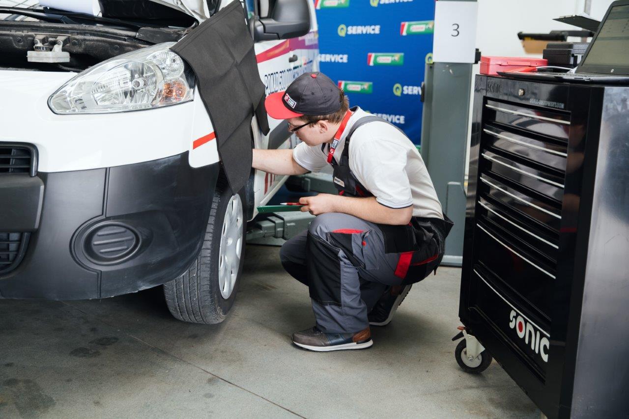 Young Car Mechanic 2019 - Najlepsi z najlepszych (6).jpg