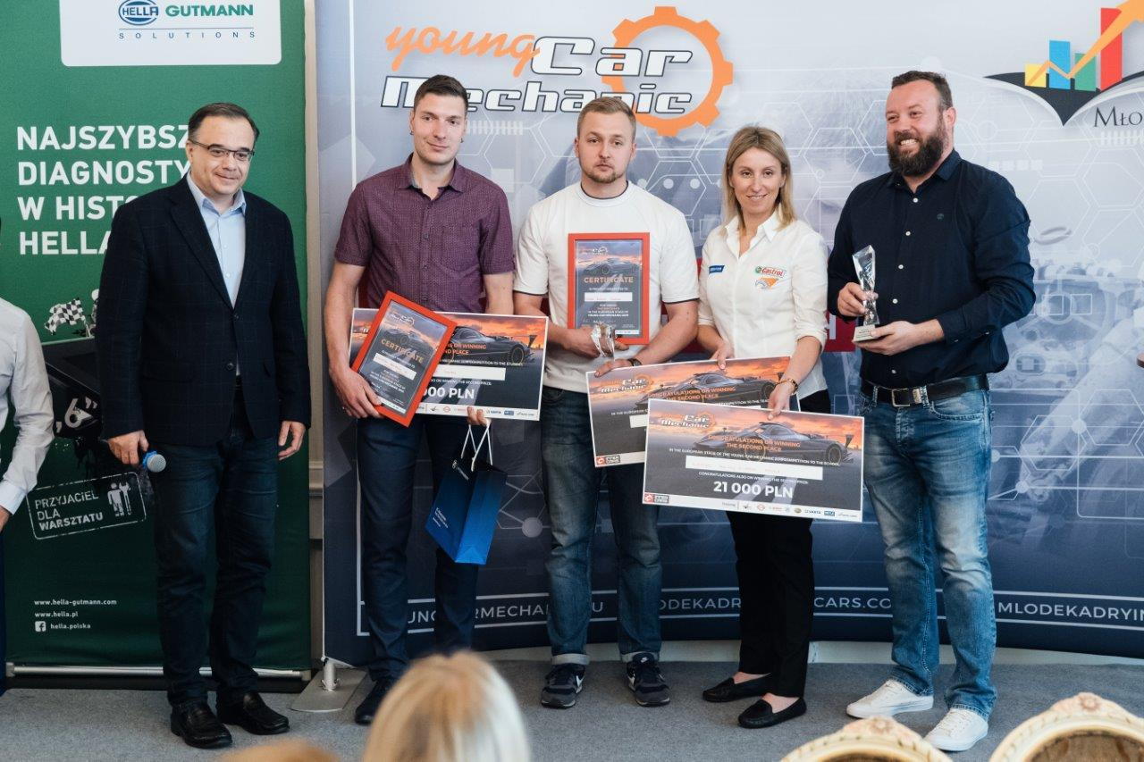 Young Car Mechanic 2019 - Najlepsi z najlepszych (16).jpg