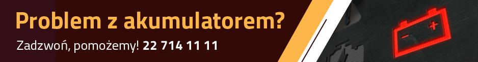 https://motointegrator.com/pl/pl/poradniki/akumulatory/pogotowie-akumulatorowe