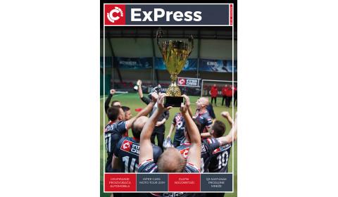 IC ExPress 42