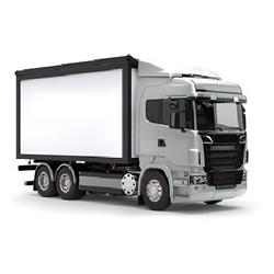 Части за товарни автомобили