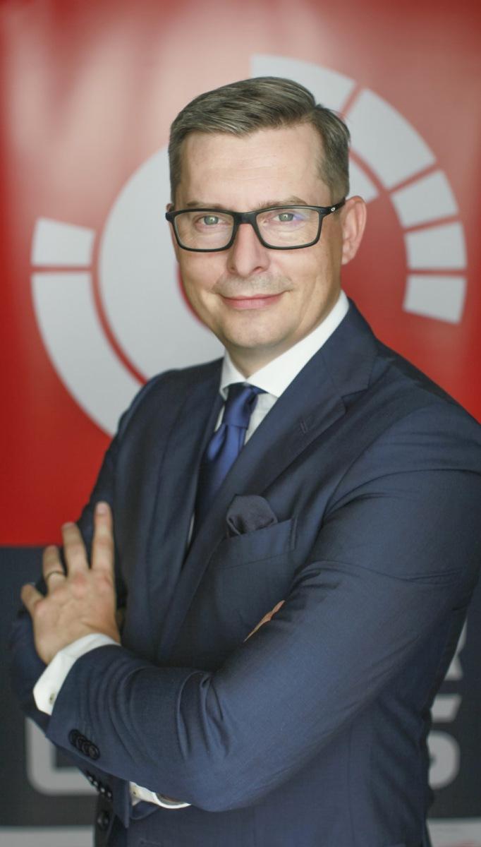 Krzysztof Soszyński.jpg